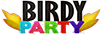 Birdy Party - Advenworks